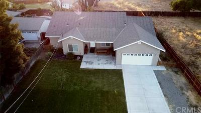 1437 W NORTH BEAR CREEK DR, Merced, CA 95348 - Photo 2