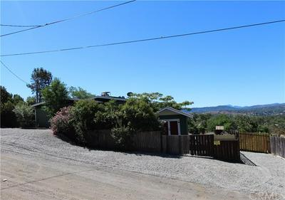 16455 19TH AVE, Clearlake, CA 95422 - Photo 2