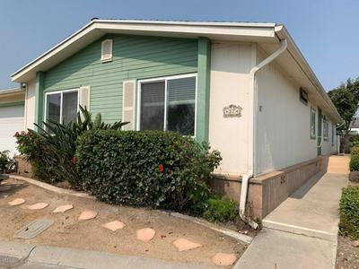 975 W TELEGRAPH RD SPC 87, Santa Paula, CA 93060 - Photo 2