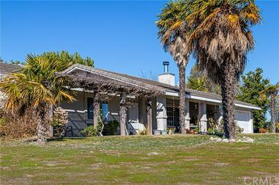7485 KINGSBURY RD, Templeton, CA 93465 - Photo 1