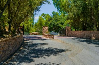6800 COYOTE CANYON RD, Somis, CA 93066 - Photo 1