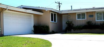 27058 FREEPORT RD, Rancho Palos Verdes, CA 90275 - Photo 2