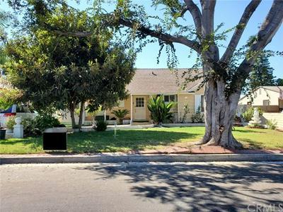 9324 APPLEBY ST, Downey, CA 90240 - Photo 1