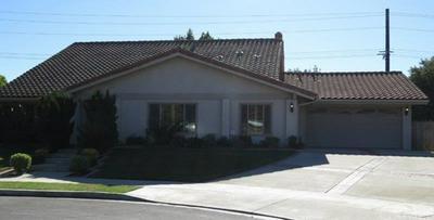 346 MATER DEI CIR, Claremont, CA 91711 - Photo 1