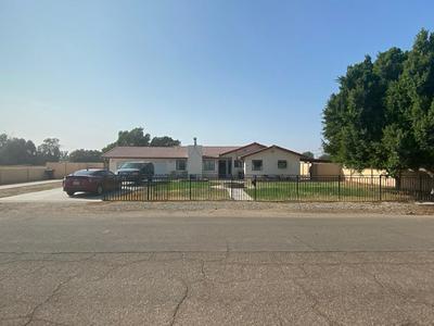1717 E THIESEN RD, Holtville, CA 92250 - Photo 1