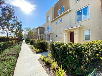 13131 PARK PL UNIT 104, HAWTHORNE, CA 90250 - Photo 1