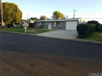 27003 13TH ST, HIGHLAND, CA 92346 - Photo 1