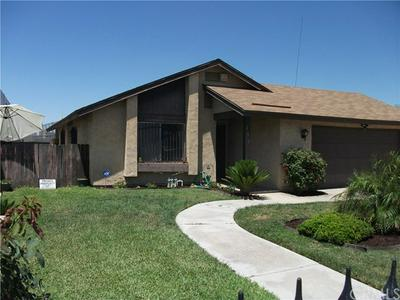 152 E BOWEN RD, Perris, CA 92571 - Photo 1
