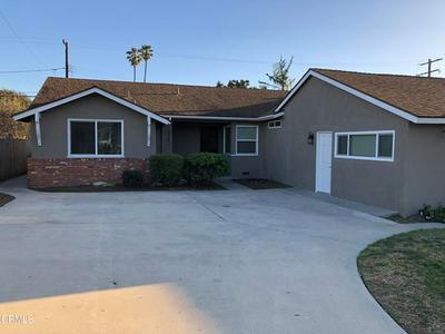 5282 DARTMOUTH ST, Ventura, CA 93003 - Photo 1
