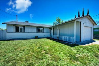 1461 MEADOWBROOK LN, Corning, CA 96021 - Photo 2