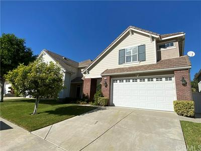 3228 WILLOW HOLLOW RD, Chino Hills, CA 91709 - Photo 1