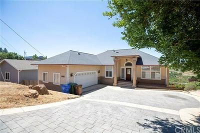 9053 TENAYA WAY, Kelseyville, CA 95451 - Photo 2