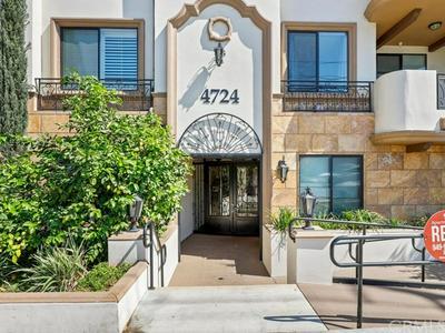 4724 KESTER AVE UNIT 212, Sherman Oaks, CA 91403 - Photo 2