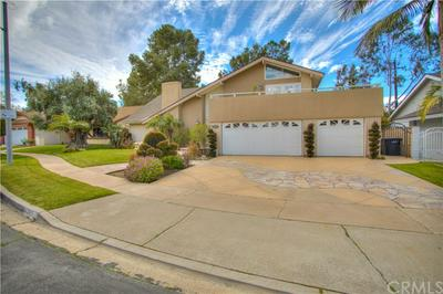 22911 RUMBLE DR, LAKE FOREST, CA 92630 - Photo 2