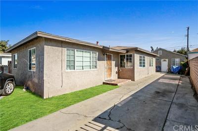 20518 RAYMOND AVE, Torrance, CA 90502 - Photo 2