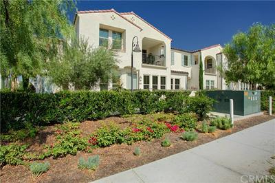 203 TRAILBLAZE, Irvine, CA 92618 - Photo 2