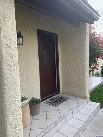 7801 VIA FOGGIA, Burbank, CA 91504 - Photo 1