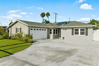 18062 HARTLUND LN, Huntington Beach, CA 92646 - Photo 1