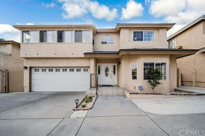 14211 RAMONA AVE, Hawthorne, CA 90250 - Photo 1