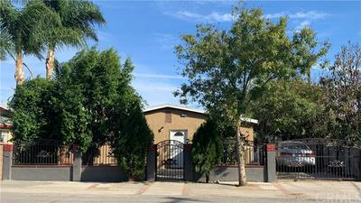 10069 OLIVE ST, Bloomington, CA 92316 - Photo 2