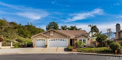 5570 CAMINO PONIENTE, Yorba Linda, CA 92887 - Photo 1