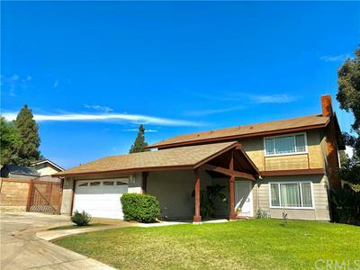 2225 S MIRAMONTE PL, Ontario, CA 91761 - Photo 1