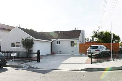 16605 ERIC AVE, Artesia, CA 90703 - Photo 1