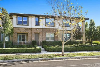 6027 SATTERFIELD WAY, Chino, CA 91710 - Photo 2