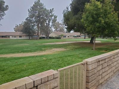 20187 VILLAGE 20, Camarillo, CA 93012 - Photo 2