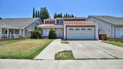 3040 E CARDINAL ST, Anaheim, CA 92806 - Photo 1