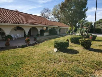 40585 LINCOLN ST, Cherry Valley, CA 92223 - Photo 2