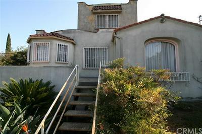 3872 DWIGGINS ST, City Terrace, CA 90063 - Photo 1
