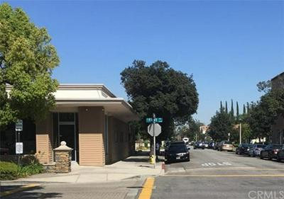 57 CALIFORNIA ST, ARCADIA, CA 91006 - Photo 2