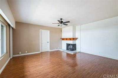 1511 S POMONA AVE UNIT A15, Fullerton, CA 92832 - Photo 2