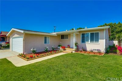 21225 KENT AVE, Torrance, CA 90503 - Photo 1