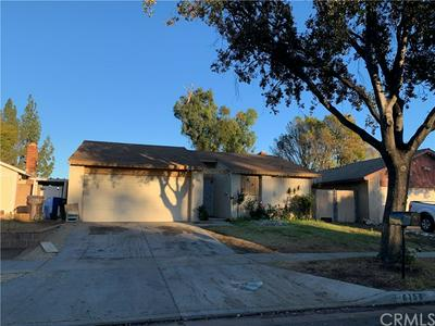 6750 ASTORIA DR, Riverside, CA 92503 - Photo 2
