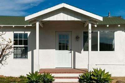 4610 4TH ST, CARPINTERIA, CA 93013 - Photo 2