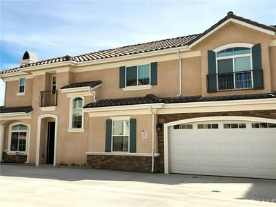 11038 BASYE ST, El Monte, CA 91731 - Photo 1