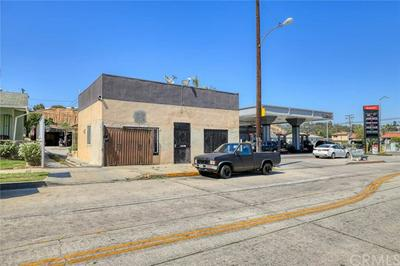 4249 FLORAL DR, East Los Angeles, CA 90063 - Photo 1