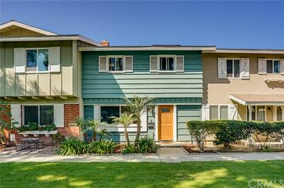 19894 VERMONT LN, Huntington Beach, CA 92646 - Photo 1