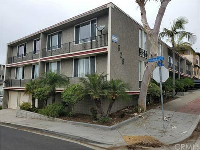 529 MANHATTAN BEACH BLVD, Manhattan Beach, CA 90266 - Photo 1