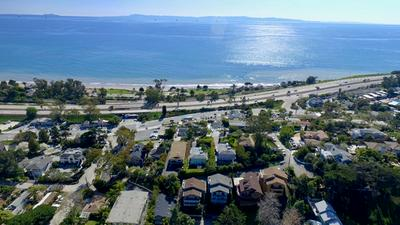 171 EVANS AVE, Summerland, CA 93067 - Photo 2