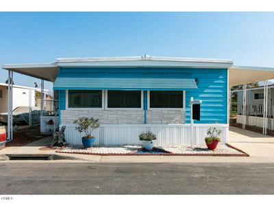 156 VIA ROSAL # 156, Camarillo, CA 93012 - Photo 2
