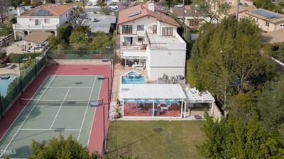 1044 E PROVIDENCIA AVE, Burbank, CA 91501 - Photo 1