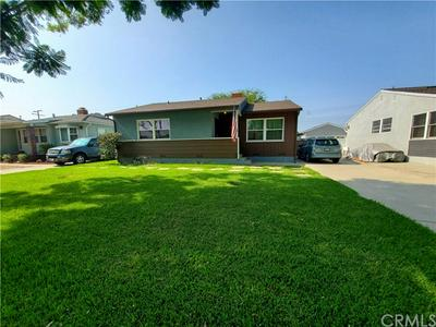 14024 ALLERTON ST, Whittier, CA 90605 - Photo 2