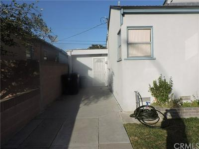 6031 WILSON AVE, South Gate, CA 90280 - Photo 2