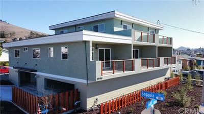 2996 ALDER AVE, Morro Bay, CA 93442 - Photo 2