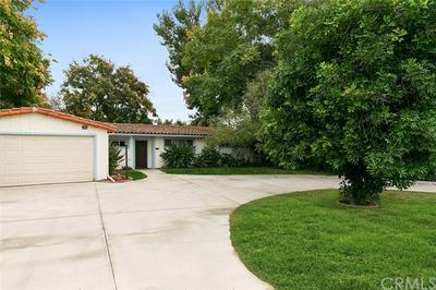 5124 FULTON AVE, Sherman Oaks, CA 91423 - Photo 1