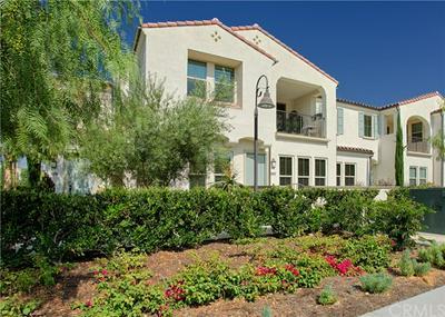 203 TRAILBLAZE, Irvine, CA 92618 - Photo 1