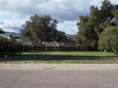 29846 OAK DR, Campo, CA 91906 - Photo 2